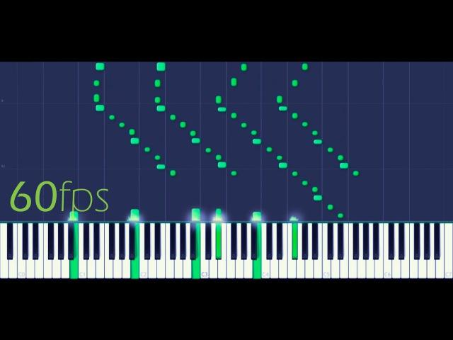 Symphony No. 40, K. 550 (1st mvt) MOZART