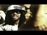 Lil Jon - Hey ft. 3OH!3
