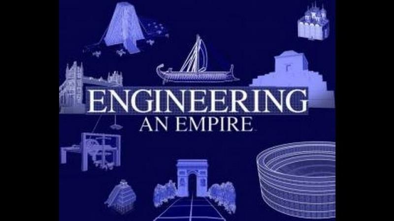 History. Как Создавались Империи Ацтеки 11 серия