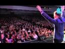 Стас Пьеха - Счастье Старая история Моя прекрасная леди (Новогодний концерт Эдиты Пьехи)