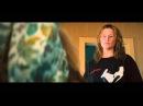 Рики И Флэш - Trailer