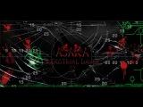 Asaka Industrial Dance (Brennan Heart &amp Zatox - Fight The Resistance)