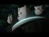 [AniCityTV.ru] Наруто: Ураганные Хроники / Naruto: Shippuuden - 2 сезон 454 серия [Rain.Death]