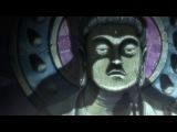 Наруто Шипуден 455 серия / Naruto Shippuuden 455 / RAW(Anguis.su)