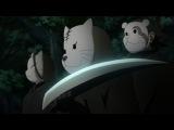 Наруто 2 сезон 454 серия [Русская озвучка - Sintop]  Naruto Shippuuden