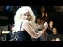 The Voice Coaches Performing Crazy - Christina Aguilera, Adam, Cee Lo Blake Shelton