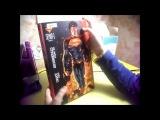 Супермен земля 1 книга 2 мнение