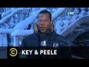Key Peele - Black Ice