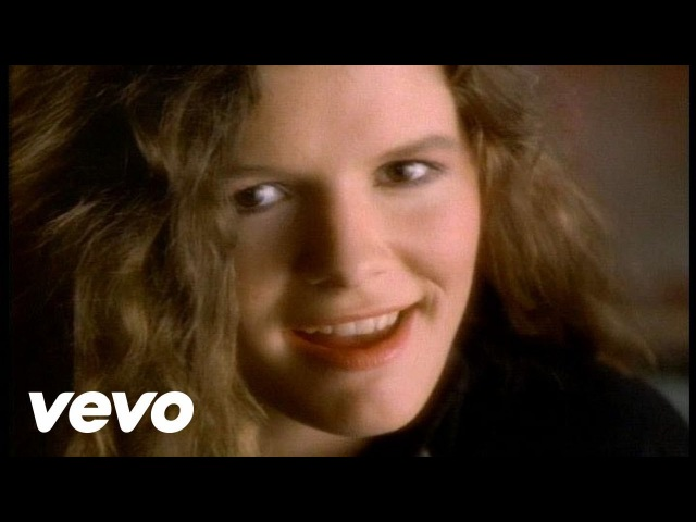 Edie Brickell New Bohemians - What I Am