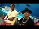 Plies Outchea Feat. Kodak Black WSHH Exclusive - Official Music Video