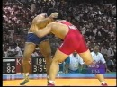 Yang, Hyung-Mo (KOR) vs Magomedov, Khadshimurad (RUS)