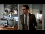 Американская семейка/Modern Family (2009 - ...) ТВ-ролик (сезон 6, эпизод 18)