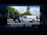 Гавайи 5.0/Hawaii Five-0 (2010 - ...) ТВ-ролик (сезон 2, эпизод 19)