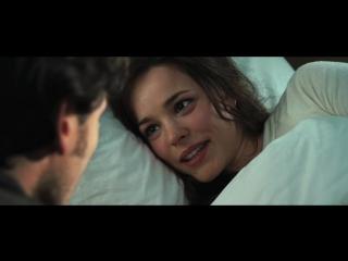 Жена путешественника во времени/The Time Traveler's Wife (2008) Трейлер (русский язык)