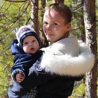 Елена Бояринцева