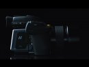 Hasselblad H6D – A New Chapter In Medium Format Photography