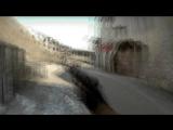 DimaSem 5k -1VS3 [MUST SEE 60 FPS]