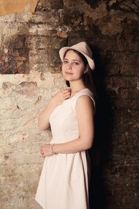 Iana Shchelkunova