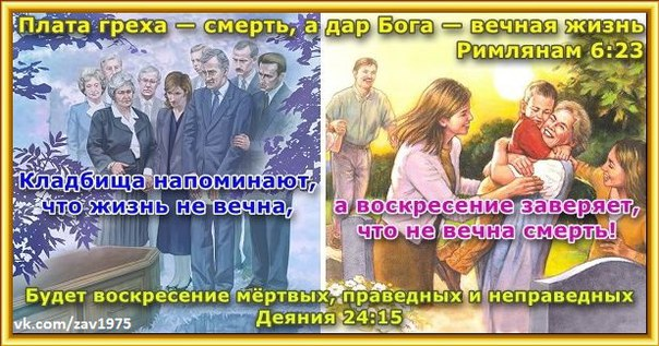 Андрею посвящается... - Страница 4 NsADDF1-PJ0