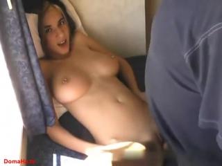 Снимаем наш секс видео фото 250-954