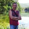 Alexander Mantulin