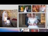 Видео и фото на корпоратив, банкет, свадьбу и т.д. Доступные цены. ☎ 8-913-919-7444
