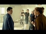 Универ новая общага 10 сезон 5 серия смотреть онлайн