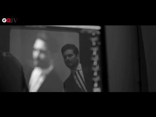 GQ-T-rkiye-Ocak-2016-a-atay-Ulusoy-Kamera-Arkas