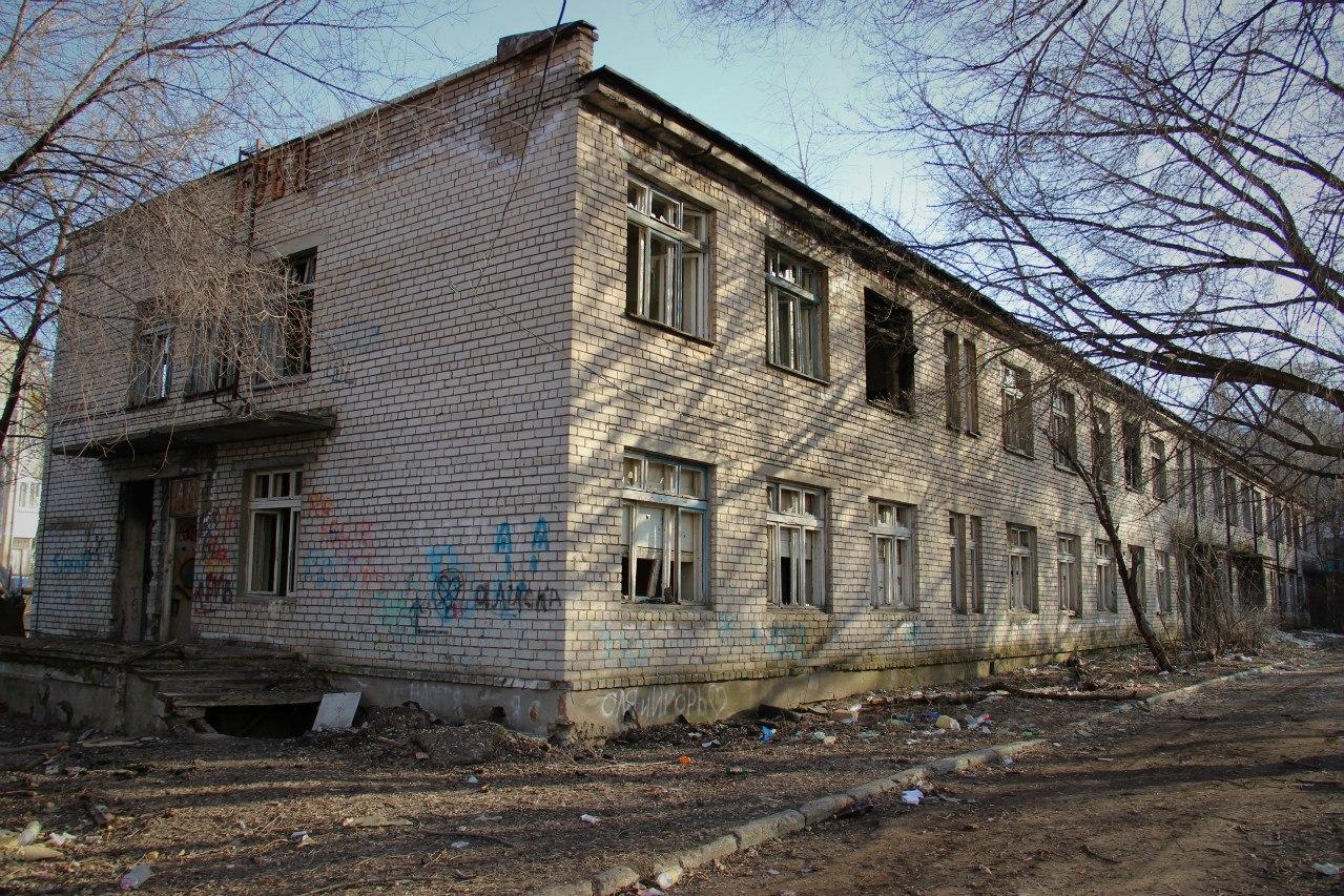 2 городская поликлиника ижевск пушкинская регистратура