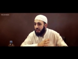 Signs Of Allahs Love - Beautiful Reminder - Bilal Assad
