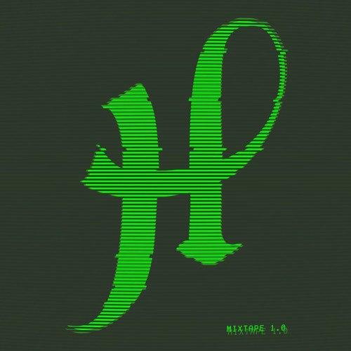 Hacktivist - Mixtape 1.0 (2015)