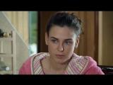 Солнце в подарок / 13 серия / Сериал 2016 / BOBFILM-ONLINE.RU