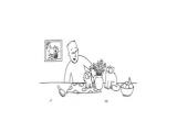 Кот саймона все серии - серия 38 - YouTube_0_1451861338206