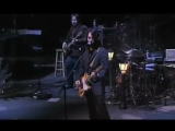 Jars Of Clay - Drummer Boy live