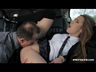 Русское порно, русская ... - dojki.tv