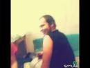 Arash Boro Boro Cover xD