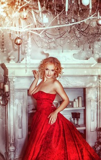 Елена Квятковская