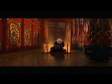 Кунг-фу Панда 2/Kung Fu Panda 2 (2011) ТВ-ролик №8