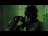 Пила 2/Saw II (2005) Трейлер