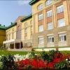 подслушано школа #24 альметьевск