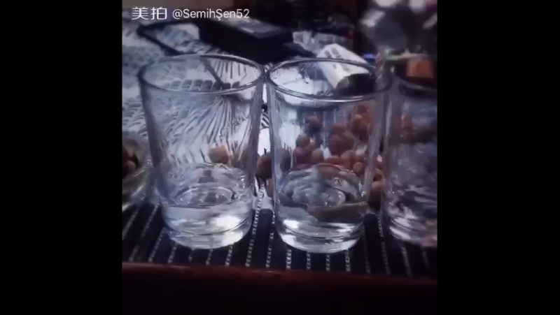 Votka