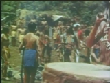 F997 - Daniel Boone, O Selvagem