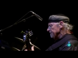 Jethro Tulls Martin Barre - Full Concert (Pro-shot) Live in Spain 2015 (Enhanced Audio) - YouTubevia torchbrowser.com