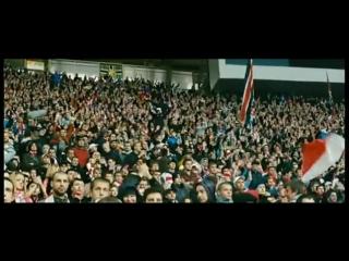 Около футбола (2013) | СУПЕР КИНО ФИЛЬМ