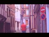 ATLANTICA - Home (Official Version 2013)