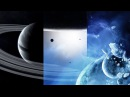 Telemetric Transmission   Phase 14   Atmospheric Intelligent DnB Mix