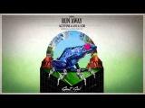 JazzyFunk &amp Loui &amp Scibi - Run Away (Fancy Inc Remix)