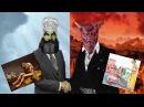 Атеист читает Библию №1: разве Сатана лжец?