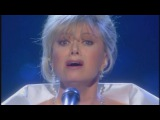 Elaine Paige - Don`t Cry for Me Argentina