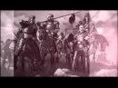 Видеоблог Tugra: Этногенез крымских татар